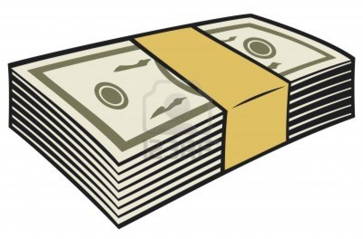 money house clipart - photo #25