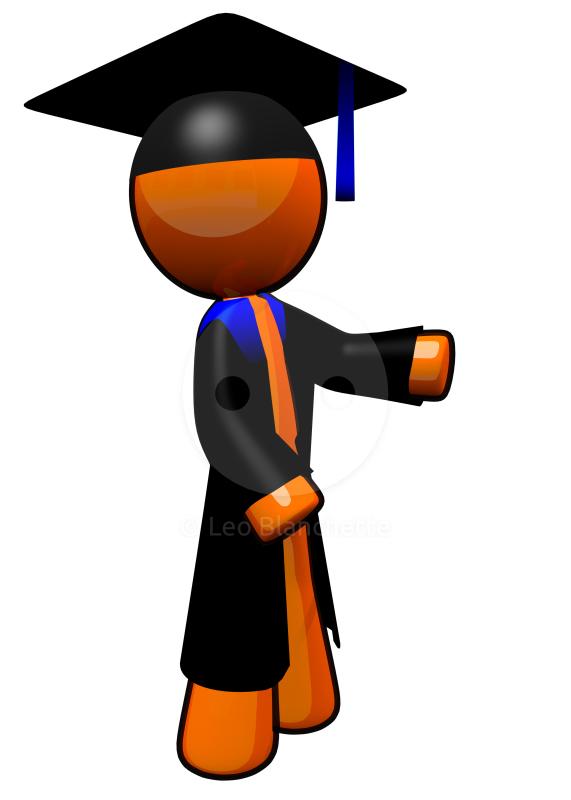 Clipart Scholar - ClipArt Best