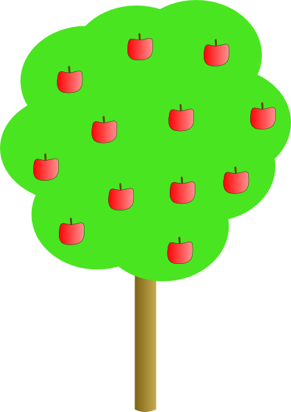 Cartoon Tree Gif Png / Pikbest has 22491 cartoon tree design images templates for free.