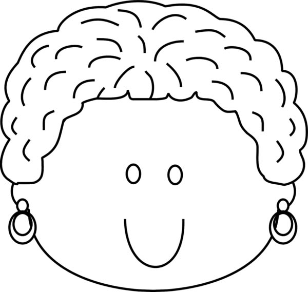 32 Smiley Face Coloring Page (With images)   Emoji coloring pages ...   569x600