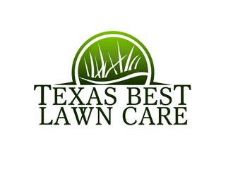 Lawn care logo design clipart best for Lawn care t shirt designs