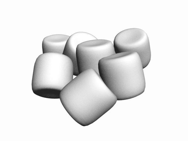 Clip Art Marshmallow Clip Art marshmallow clip art clipart best tumundografico