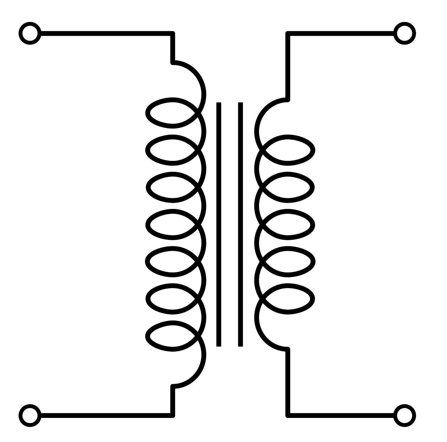dc supply symbol