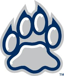 UNHWildcats.com -- University of New Hampshire Official Athletics ...
