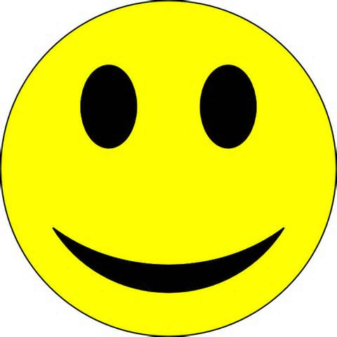 Backgrounds Smiley Faces Smile Day Site - happy smiley faces funny ...