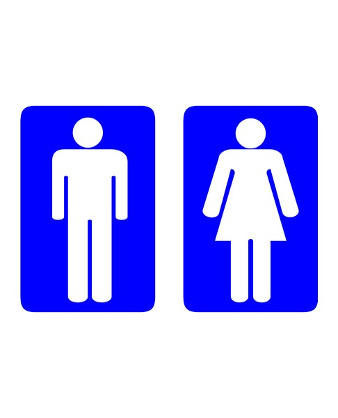 Blu Ray Cover Software with Toilet Signs picture download free     Toilet  Signage. Toilet Signs Images   ClipArt Best