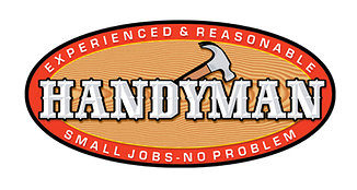 Handyman Logos Free - ClipArt Best