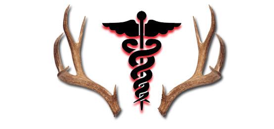 Deer Antler Velvet Side Effects - Deer Antler Spray Risks ...