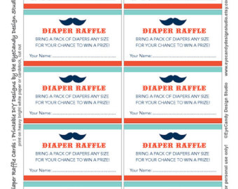 45 printable raffle tickets for kids . Free cliparts that you can ...