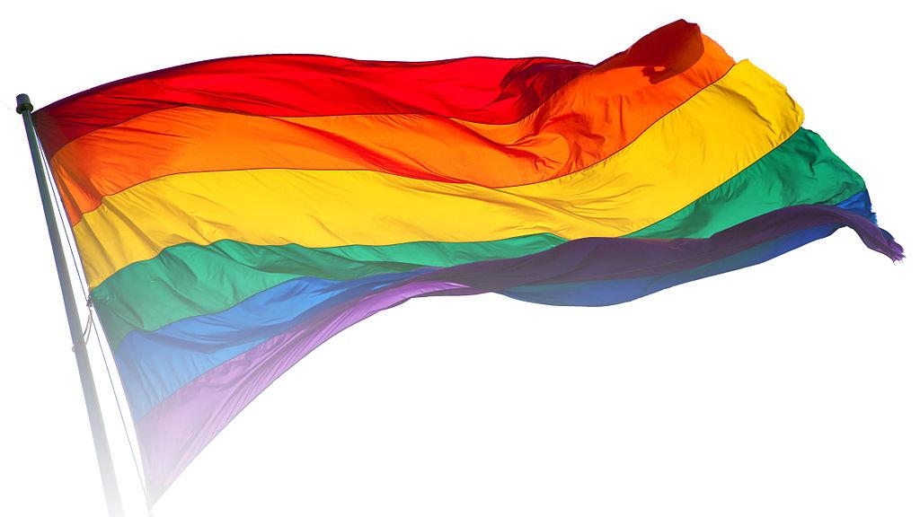 Rainbow Flag Png Rainbow Flag Breeze21 Jpg