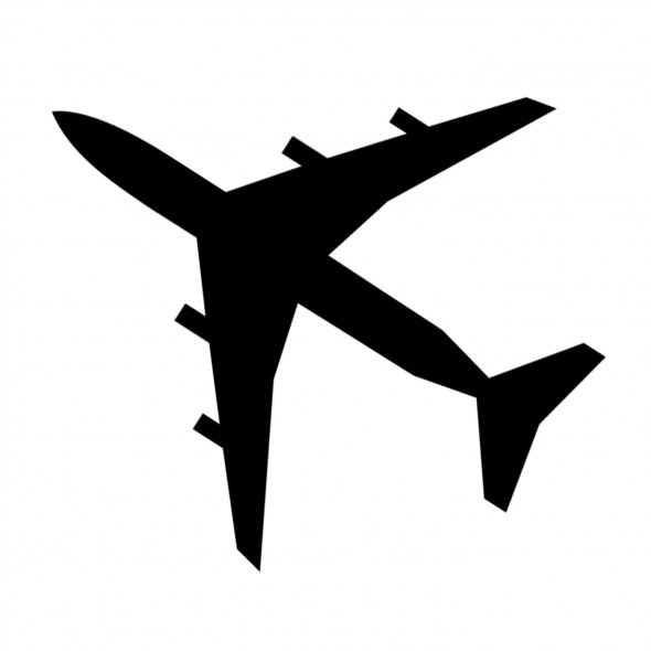cartoon airplane vector with Airplane Outline on Airplane With Banner Clipart furthermore Big together with Airplane Pilot 8487336 additionally Stock Photos Airplane Plane Airplane Symbol Stylized Airplane Vector Flying Vector Design Image31029273 also Airplane Outline.