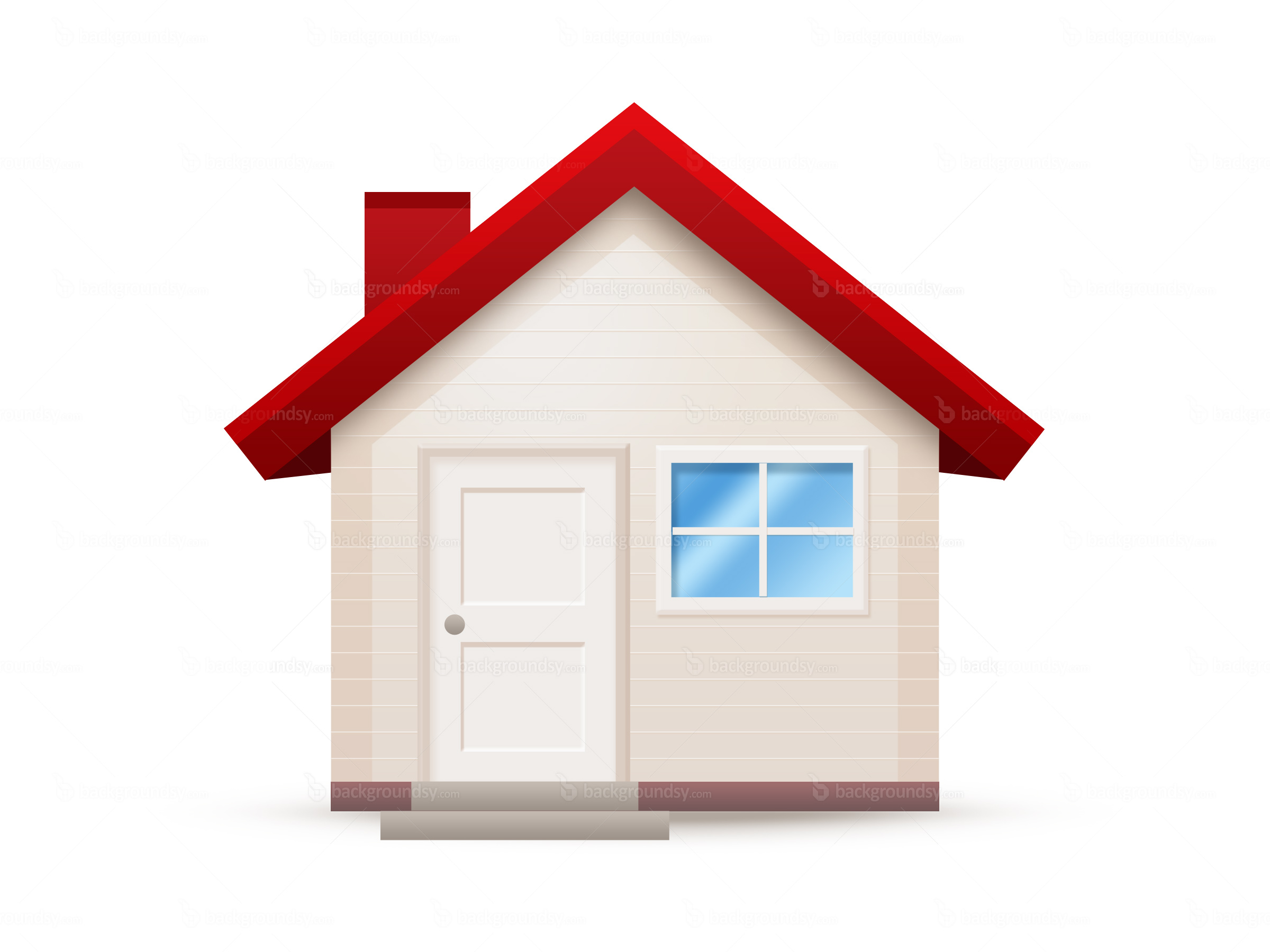 Home icon images clipart best for Home img