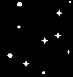 Vector image of a space shuttle  Public domain vectors