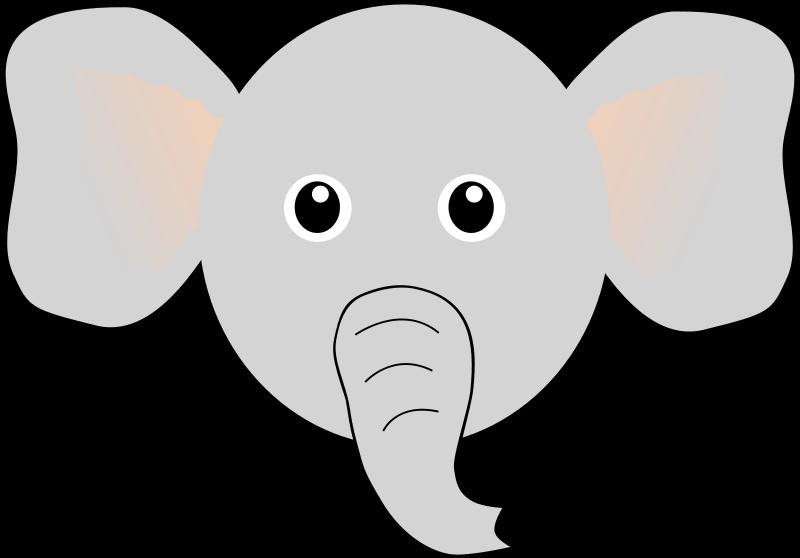 searching for the elephant прохождение игры