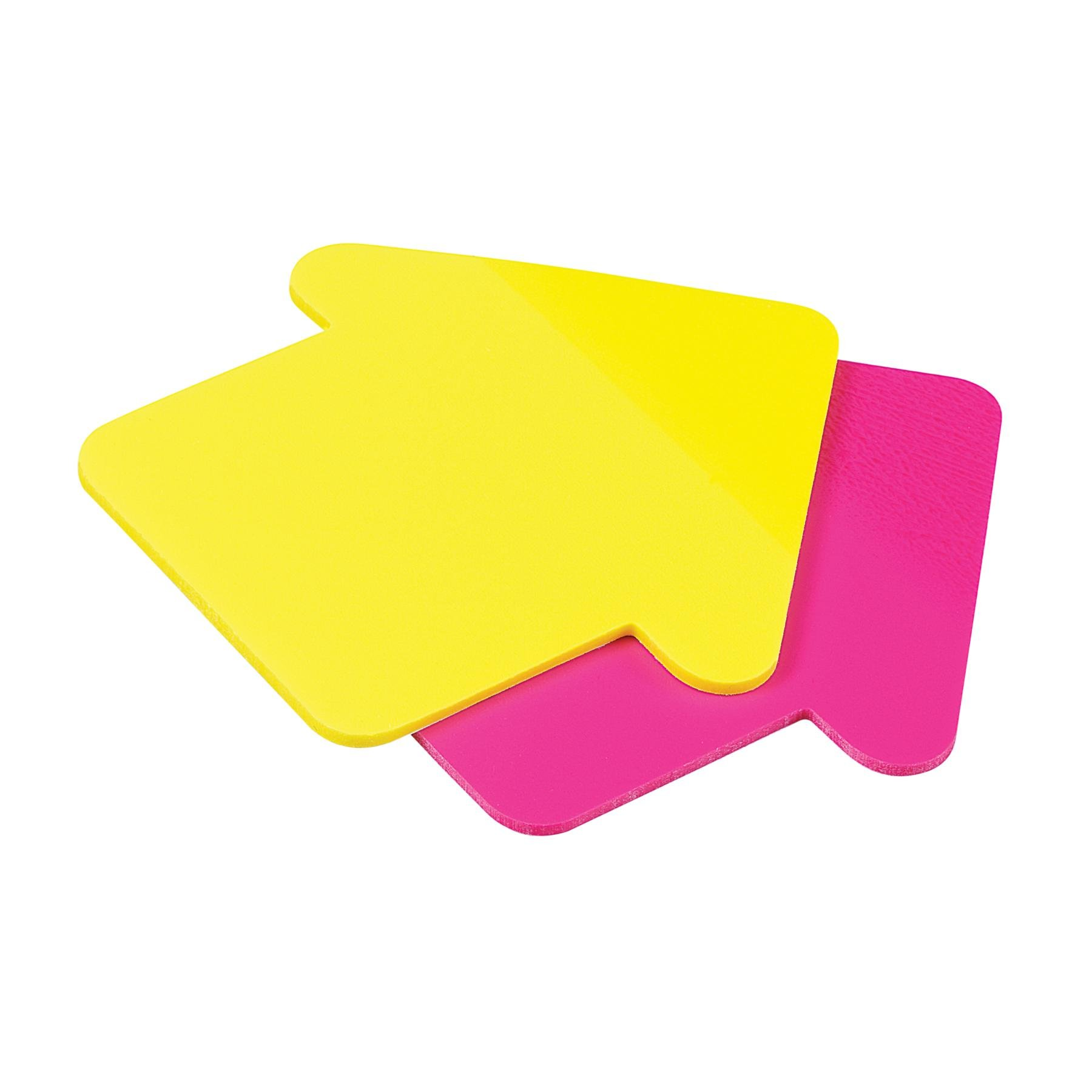 Sticky Note Picture - ClipArt Best