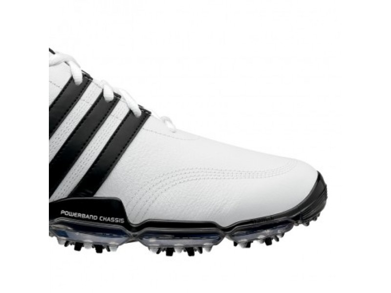 Powerband Golf Shoes