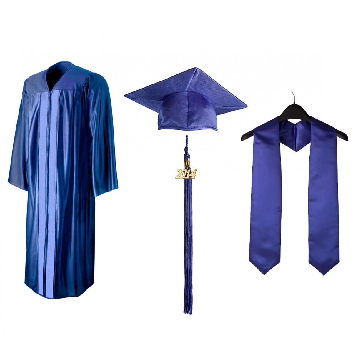 Cap Gown Related Keywords & Suggestions - Cap Gown Long Tail Keywords