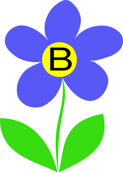 Pictures Of Flowers That Start With The Letter C