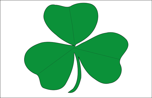getting to know ireland irish symbols clipart best free st patrick's day clip art to print free st patrick's day clip art and graphics