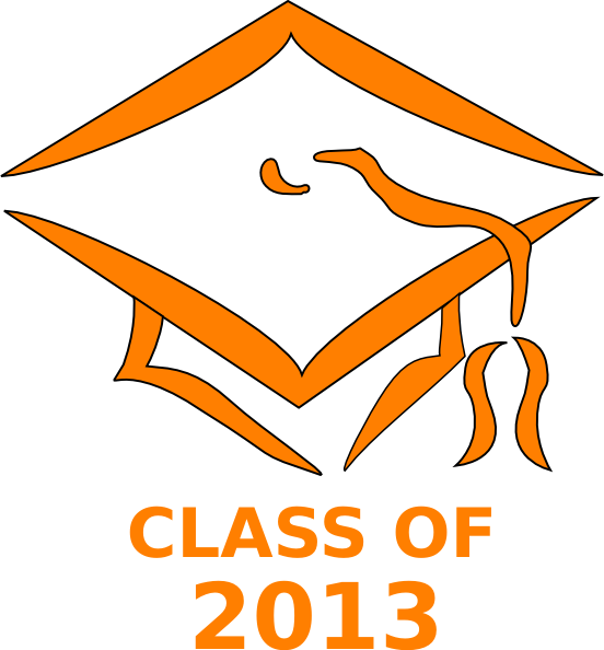 graduation clip art free clipart best Graduation Class of 2018 Gold Graduation Class of 2028