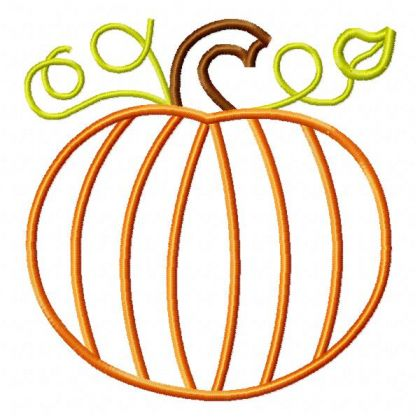 fall pumpkin pictures clipart best free fall leaf border clip art fall border free clip art
