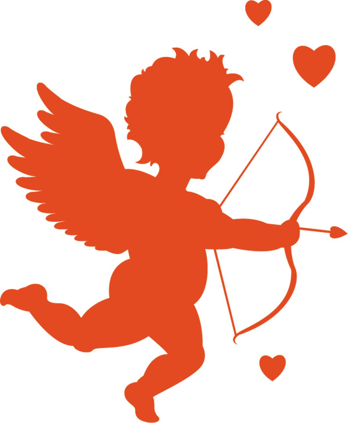 cupid com free