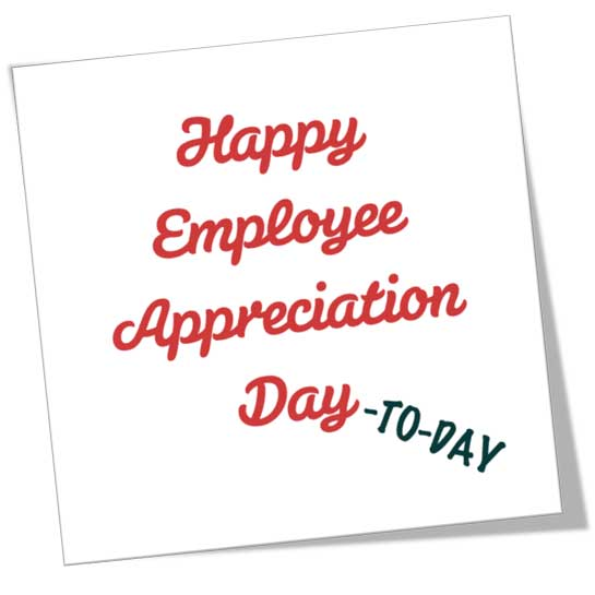 clip art for employee appreciation - photo #17