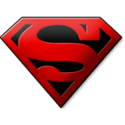 superboy logo free cliparts that you can download to you computer ...