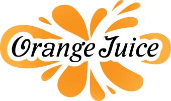 orange juice logo clipart best orange juice logo design orange juice company logos