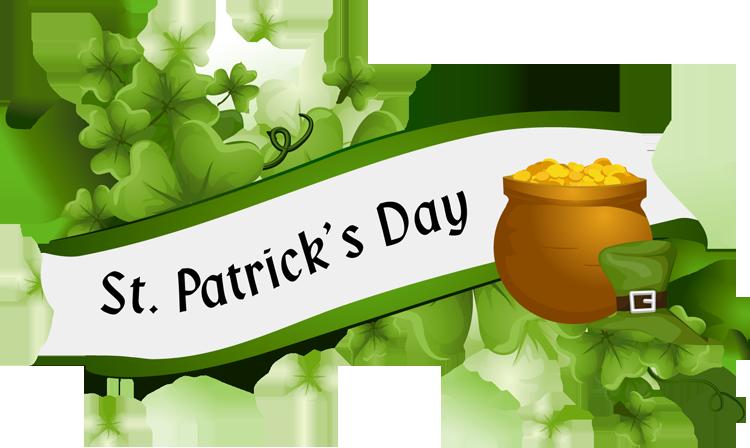 St Patrick's Day Clip Art Beer - ClipArt Best - ClipArt Best