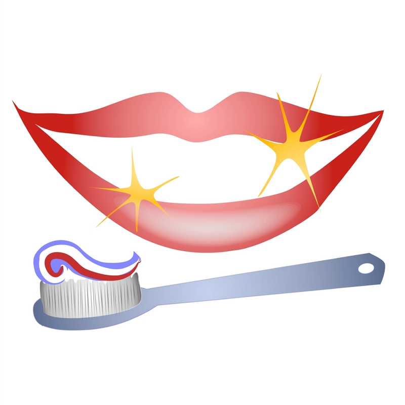 Dental Hygiene Clipart - ClipArt Best