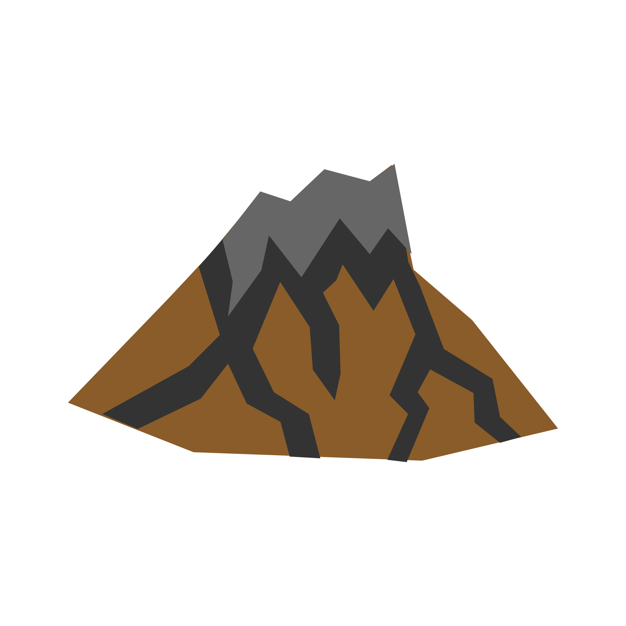 Volcano Clipart Images - ClipArt Best