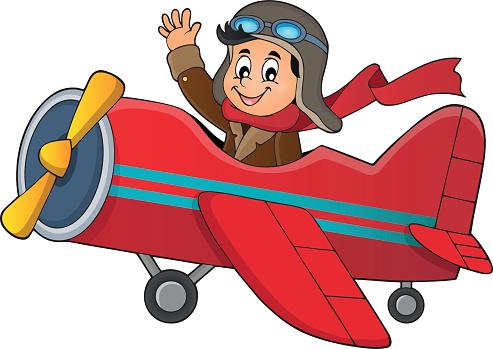 pilot clipart clipart best clip art airplane silhouette clip art airplane silhouette