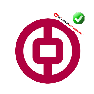 red circle logo clipart best