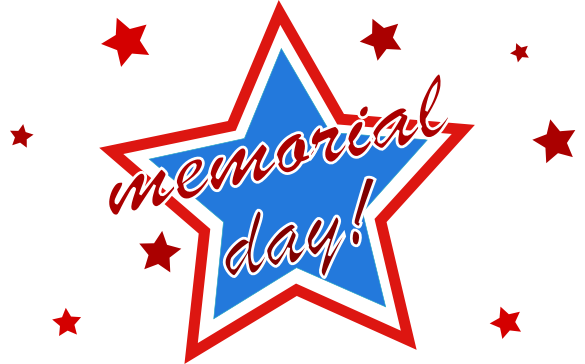 58 Free Memorial Day Clip Art - Cliparting.com
