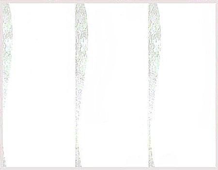 Free Printable Tri Fold Brochure Templates Free Printable Blank – Blank Brochure Templates