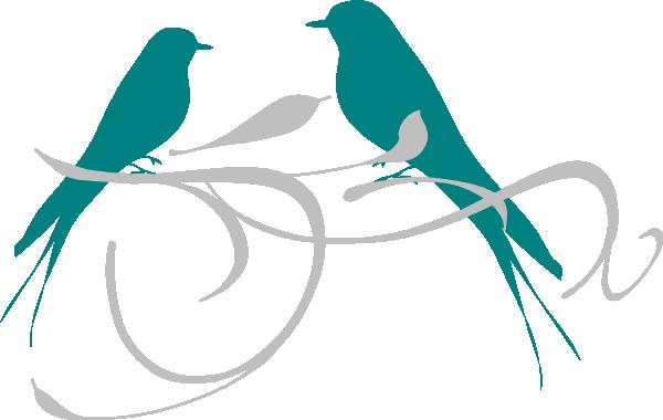 Chickadee Clip Art - ClipArt Best - ClipArt Best