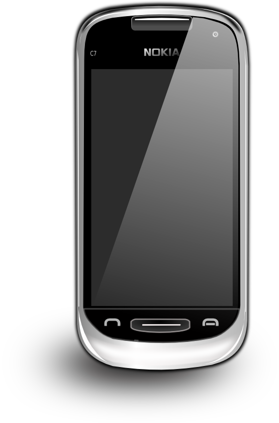 download clip art nokia 5130 - photo #36