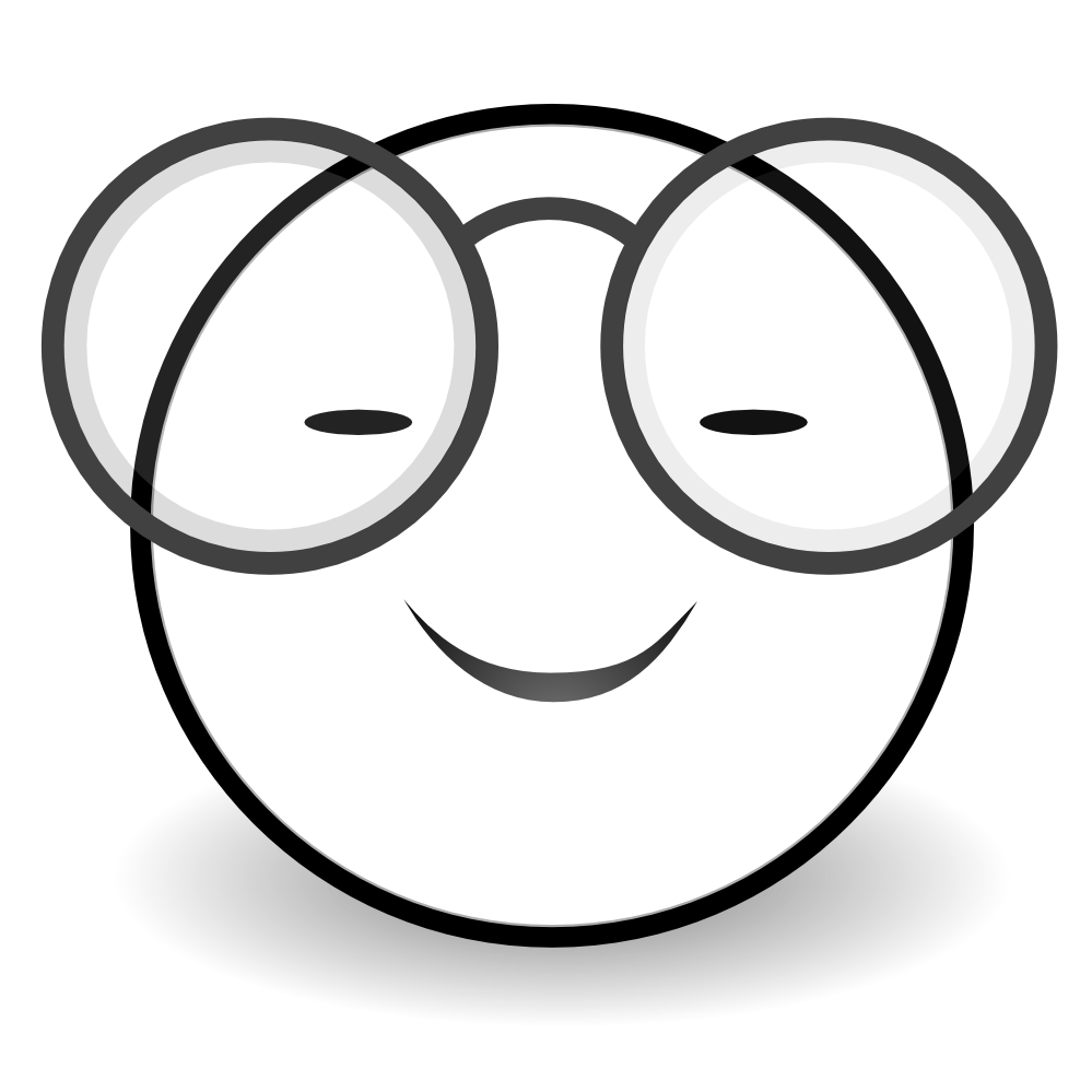 Line Art Face : Line drawing smiley faces clip art clipart best