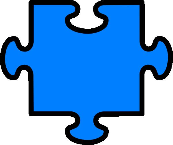 Best Puzzle Designs