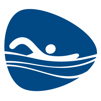 Swimming at the 2016 Summer Olympics - Wikipedia