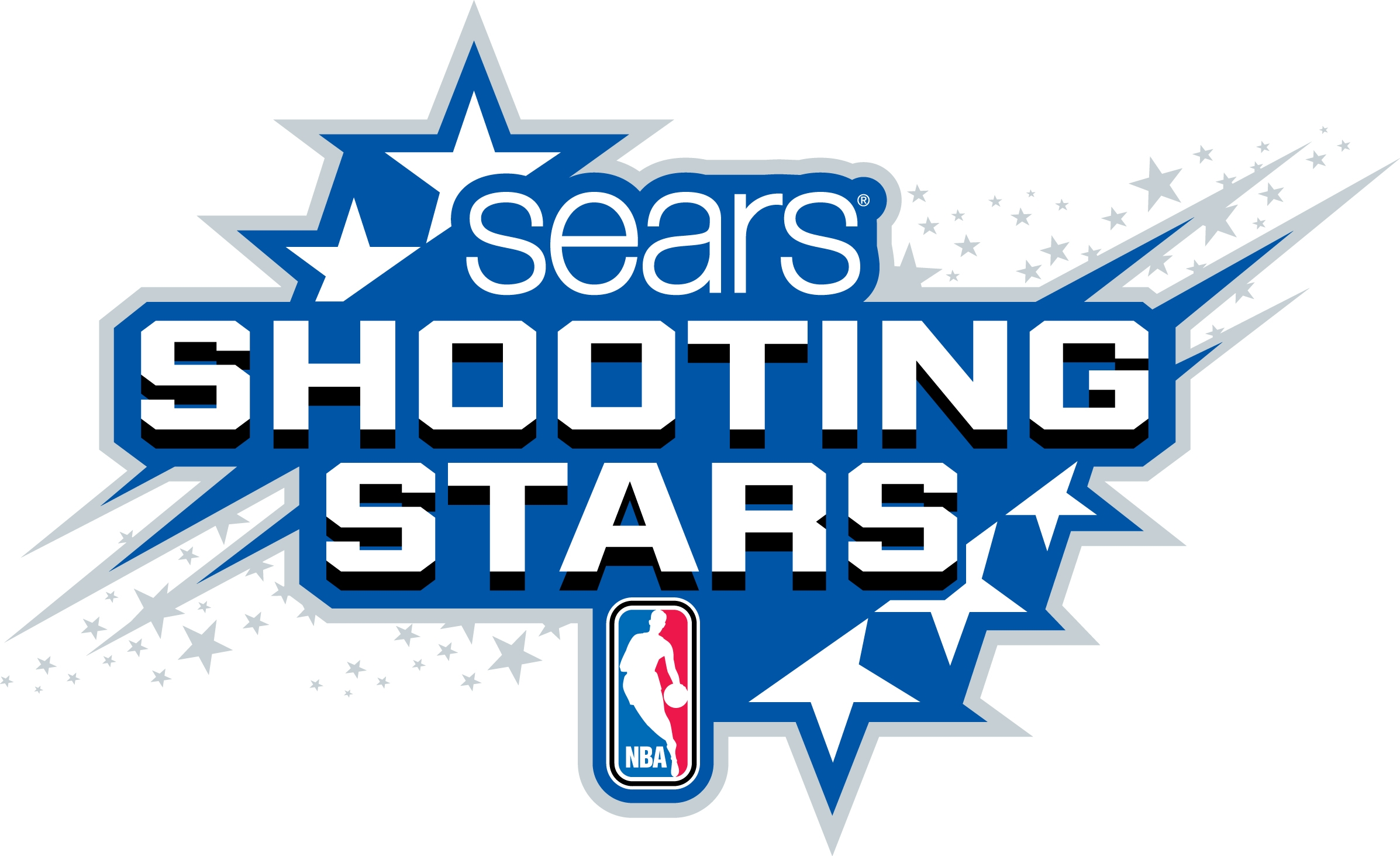 Sears and the NBA Unveil Sears Shooting Stars at NBA All-Star 2013 ...