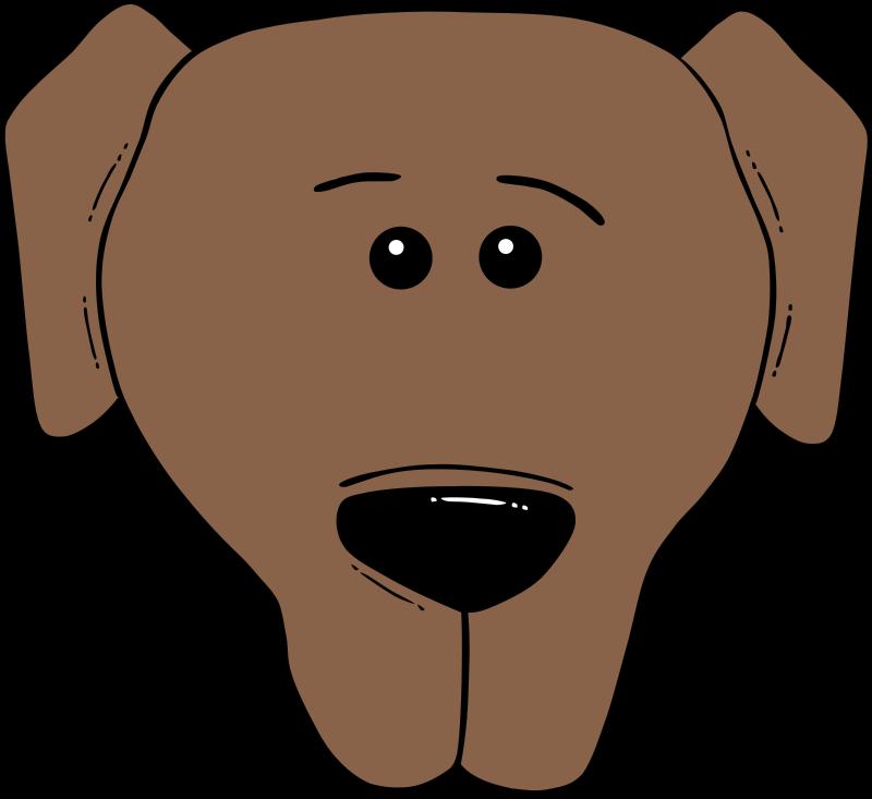Random vector clip art - Clipart- - ClipArt Best - ClipArt Best