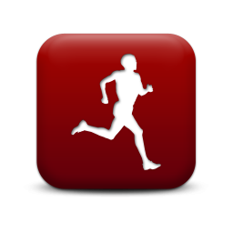 running Legacy Icon Tags Page 2 Icons Etc: www.clipartbest.com/running-man-icon