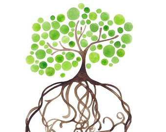 12 tree roots pictures free cliparts that you can download to you
