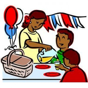 family picnic clipart clipart best family having a picnic clipart family picnic clip art free templates