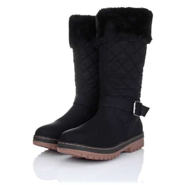 winter boots clipart free - photo #34