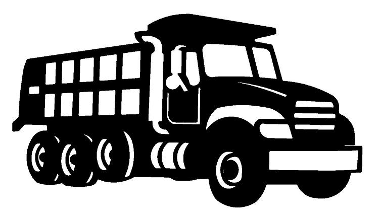 Transfers in addition Rc4wd 114 8x8 Armageddon Hydraulic Dump Truck also Transfers in addition Pinnacle Hd Uhmw Heavy Duty as well Stock Photo Timber Logs Truck Trailer Trailers Carrying Wood Krasnodar Region Image56930236. on gravel hauling trucks