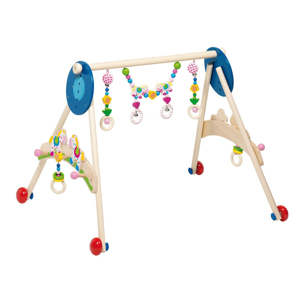 Baby Play Gym Clipart Best