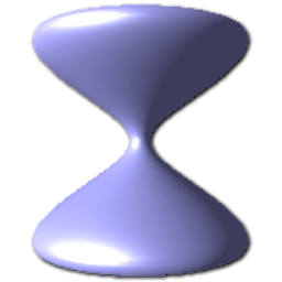 Hourglass Icon - ClipArt Best - ClipArt Best